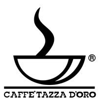 Caffe Tazza Doro