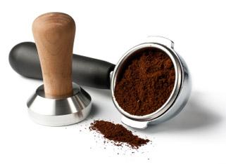 Coffee Solutions Barista Training