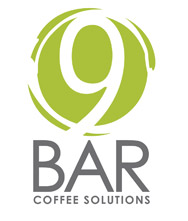9 Bar coffee solutions